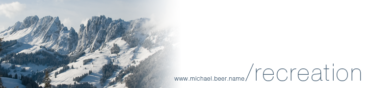 www.michael.beer.name/recreation
